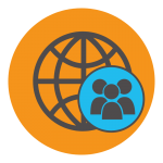 logo solution inogroupe